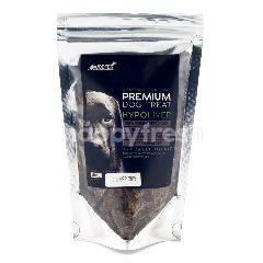 Woofer Premium Biskuit Anjing Hypoliver