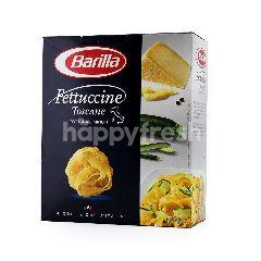 Barilla Pasta Fettuccine