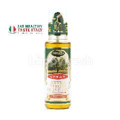 Olitalia Extra Virgin Olive Oil Pump Spray 250ML
