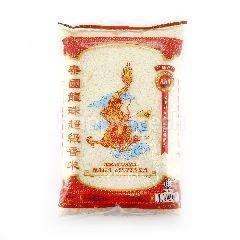 NAGA MUTIARA AAA Fragrant Rice