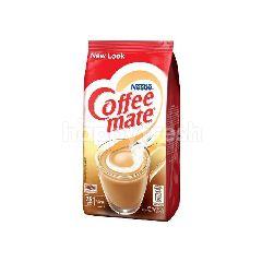 Nestle Coffee-Mate Creamer 450G