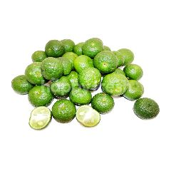FreshBox Jeruk Limo