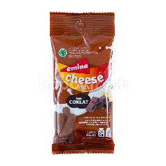Emina Cheese Stick Chocolate