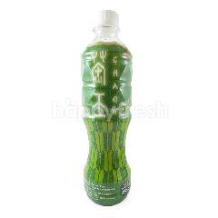 Chaoh Unsweetened Green Tea Drinks