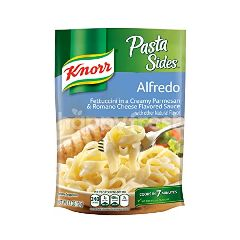 Knorr Noodle And Sauce Alfredo