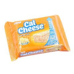 MAYORA Cal Cheeese Cheese Wafer