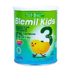 Ordesa Blemil Kids 3 Susu Bubuk