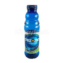 Mizone Apple Guava Isotonic Drinks
