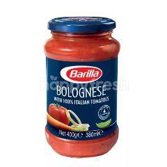 Barilla Pasta Sauce Base Bolognese 400G