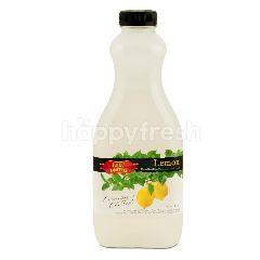 Juice United Jus Lemon