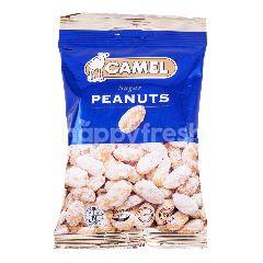 Camel Kacang Gula