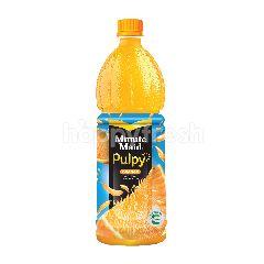 Minute Maid Pulpy Jeruk