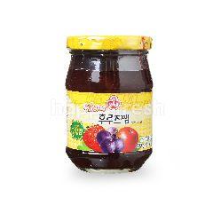 Ottogi Fruit Jam