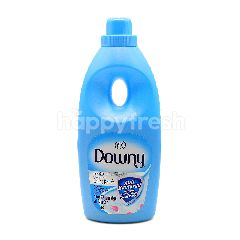Downy Antibac Concentrate Fabric Conditioner