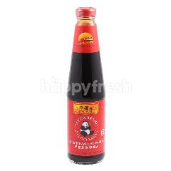 Lee Kum Kee Saus Tiram Panda
