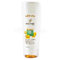Pantene Pro-V Silky Smooth Care Conditioner