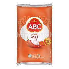 ABC Sambal Asli