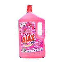 Ajax Fabuloso Rose Fresh