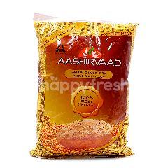 Aarshivaad Whole Wheat Flour