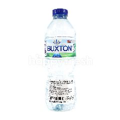 บักซ์ตัน น้ำแร่ 500 มล.