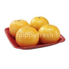 เทสโก้ ส้มแมนดาริน
