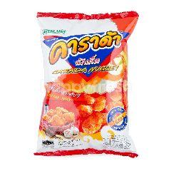 Carada Nugget Chicken Spicy