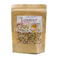 Green Bio Tech Jasmine Flower Tea