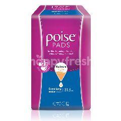 POISE Extra Pad (31.5cm)