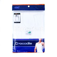 Crocodile Singlet 801V XL