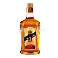 MrDowell's Whiskey