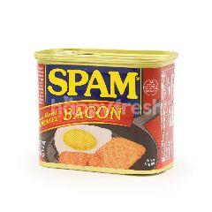 Hormel Foods Spam