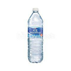 Ice Mountain Drinking Water