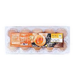 Super Indo 365 Telur Ayam Omega 9
