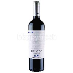 Trilogy Essential Merlot