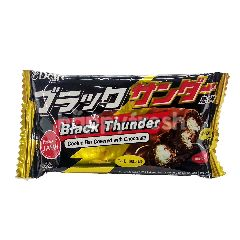 Delfi Black Thunder Chocolate Bar