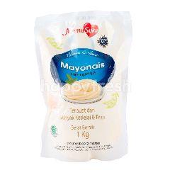 MamaSuka Saus Mayones
