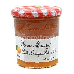 Bonne Maman Bitter Orange Marmalade