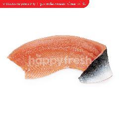 Thammachart NZ King Salmon FIsh Fillet