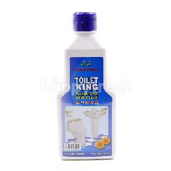 Licin-Licin Toilet King Bathroom Cleaner