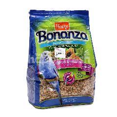 Hartz Bonanza Paraket Food