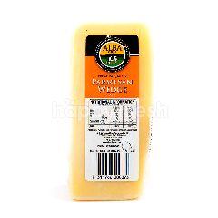 Alba Cheese Parmesan Wedge