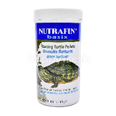 NUTRAFIN Basix Floating Turtle Pellets