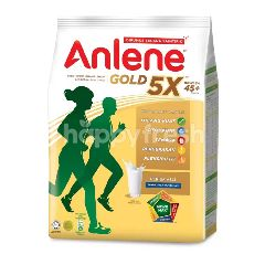 Anlene Gold 5x Actifit Milk Powder 1KG