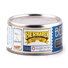 Bernardi Pasta Hati Sapi