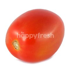Tomat Bandung