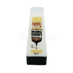 Original Source Sabun Mandi Coconut & Shea Butter