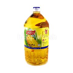 DAISY Corn Oil