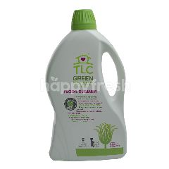 Tlc Floor Cleaner For All Quality