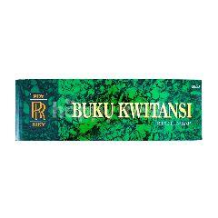 Kiky Buku Kwitansi