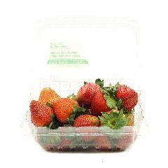 Driscoll's US Strawberry